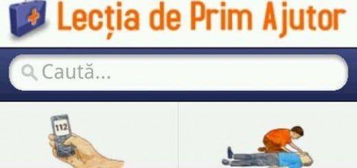 aplicatie_homepage1_Lectia_de_prim_Ajutor_ING_Asigurari_de_Viata