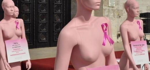 avon_prevenirea-cancerului-de-san