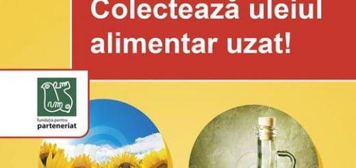 colectare ulei_mol_romania2_2012