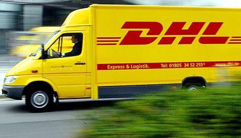 DHL_Express