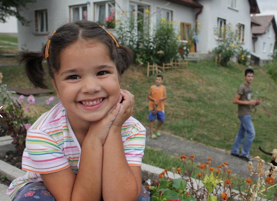 sos_satele_copiilor_castigator_concurs_proiecte_sociale_ikea_2012