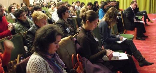 Actionam_responsabil_Conferinta_2012