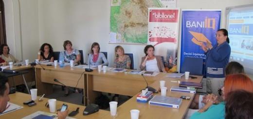 BaniIQ_Visa_europe_Programul_Biblionet_2012
