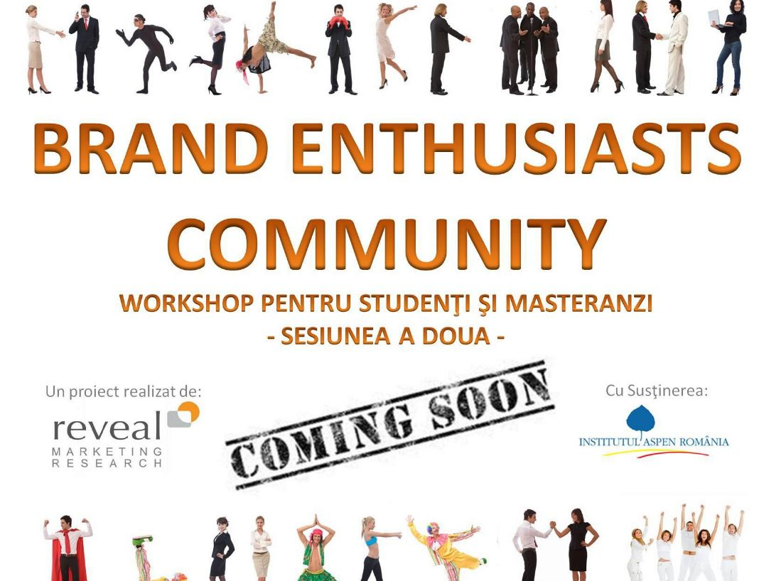 Brand_Enthusiasts_Community_Reveal_Marketing_Research_2012