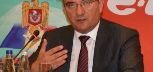 Frank_Hajdinjak_Director_General_E_ON_Romania