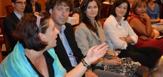 Intalnire_anuala_LBG_Romania1_2012