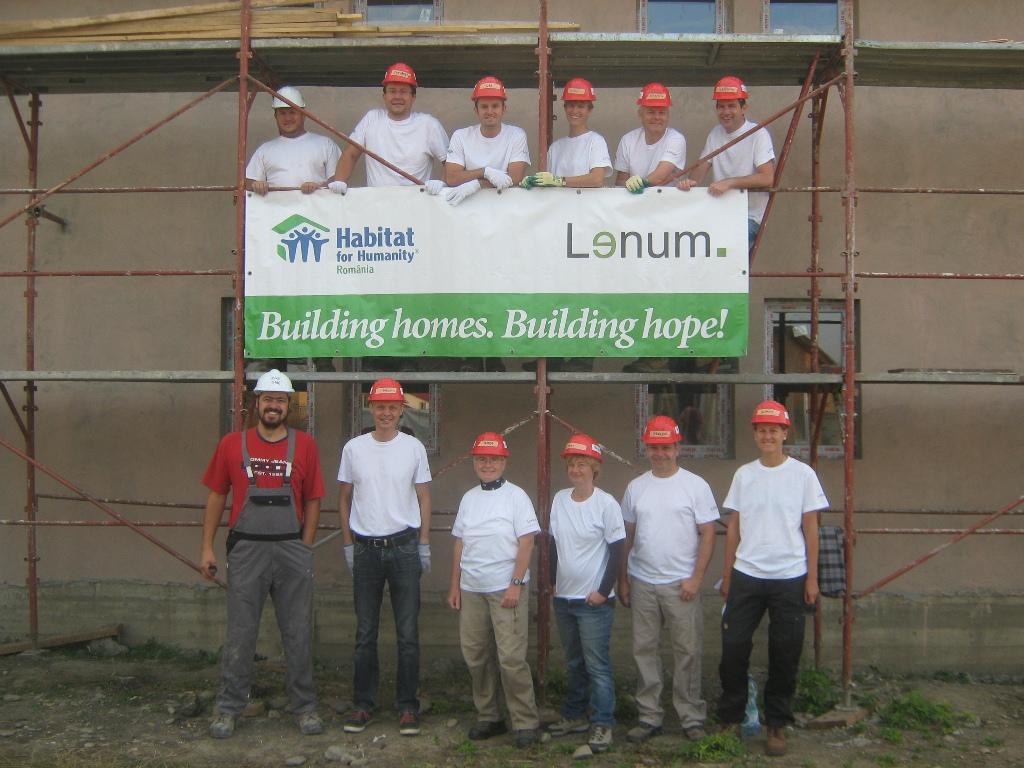 Lenum_ Ploiesti_Habitat_septembrie 2012