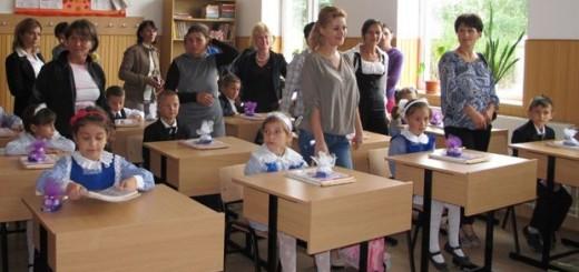 Liceul_Cogealac_Sponsorizare_Grupul_CEZ_2012