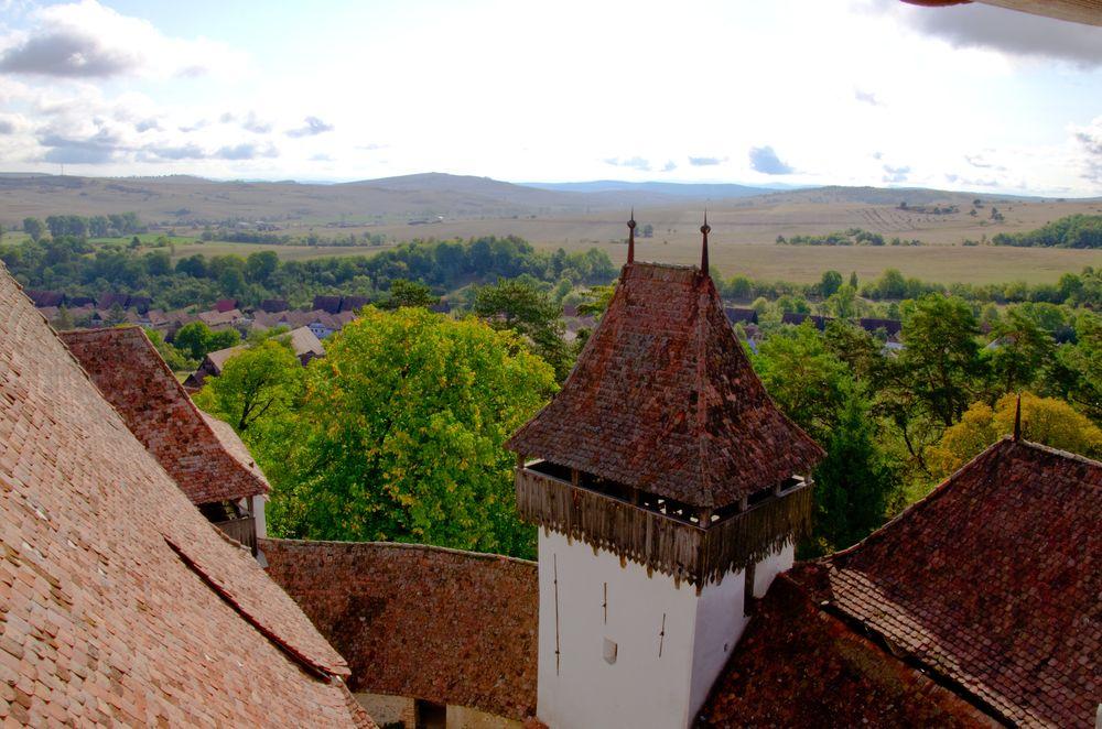 Orange_Adept_Transilvania_zona_Tarnava_Mare1_2012