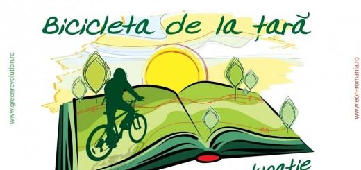 Pedaleaza_pentru_Educatie_EON_Green_Revolution_2012