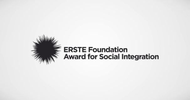 Premiul_Fundatiei_Erste_Pentru_Integrare_Sociala1