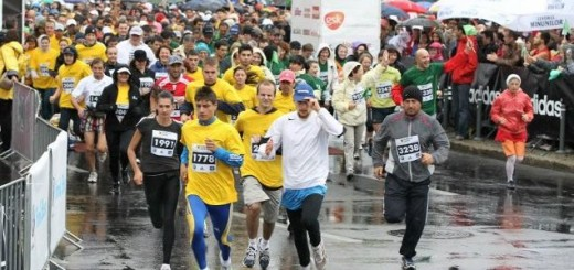 Raiffeisen_Bank_Buchares_ International_Marathon_2011