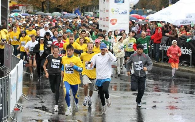 Raiffeisen_Bank_Buchares_ International_Marathon_2011