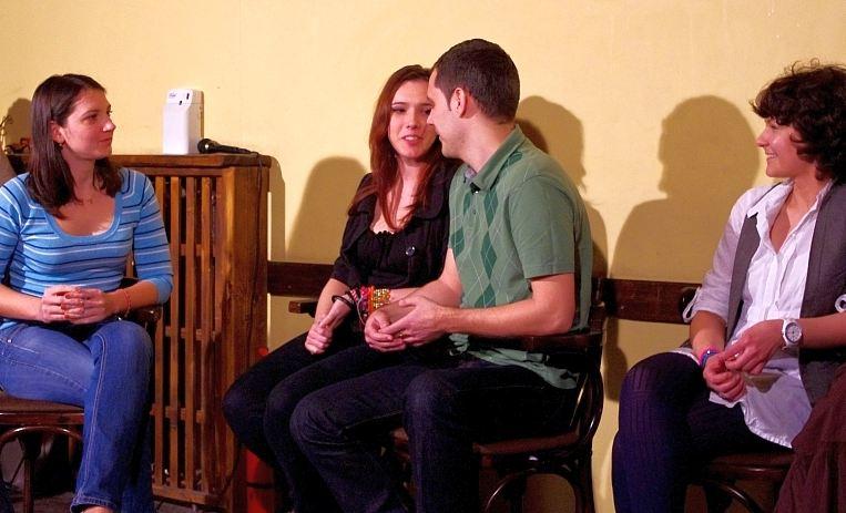(Re)descopera_te_Teatru_de_improvizatie_Castigatori_Arta_pentru_Viata1_2012