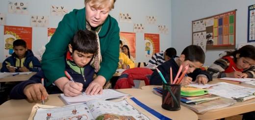 Salvati_Copiii_Fundatia_Ikea_Combaterea_stigmatizarii_copiilor_romi_2012