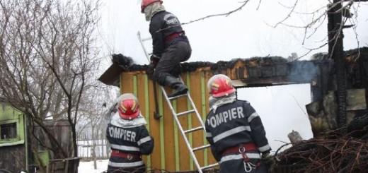 pompieri_incendii