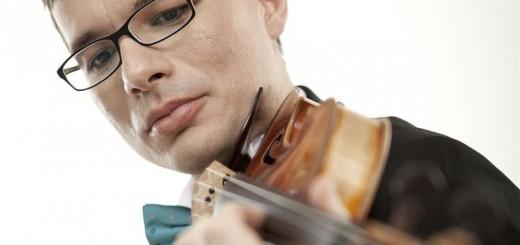 Alexandru Tomescu_concert_caritabil_regal_Ateneul_Roman_2012