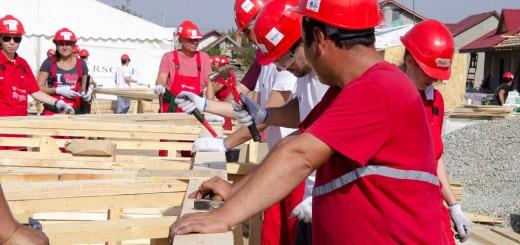 Big_Build_2012_Preajba_CSRmedia_18