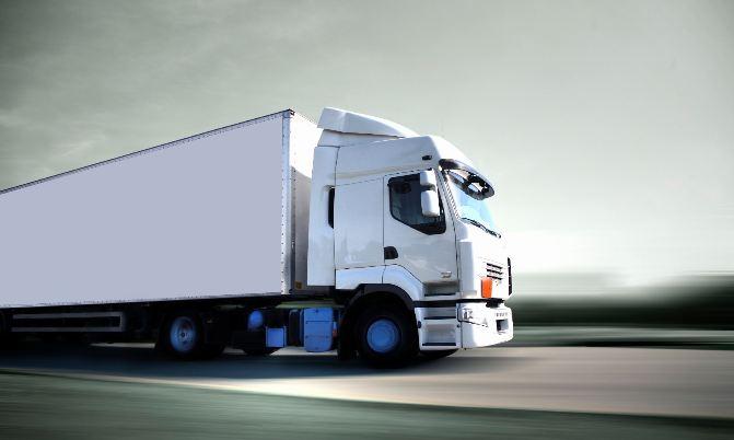 Camioane_Unilever0