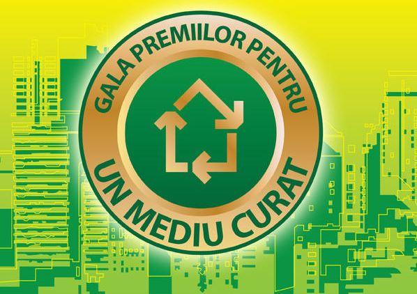 Gala_premiilor_pentru_un_mediu_curat_2012