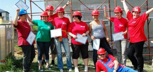 Genpact_5_mai_2012_Habitat_Cluj