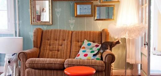 IKEA_Inlocuire_becuri_cu_LED_2012