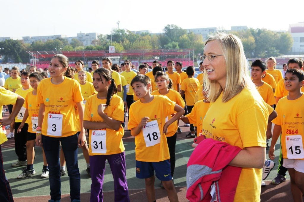Maratonul_International_al_Copiilor_Save_the_Children3_2012