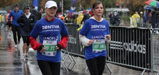 Sanofi_Alergam pentru sanatate_2011