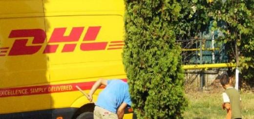 Voluntariat_Angajatii_DHL_Romania1_2012