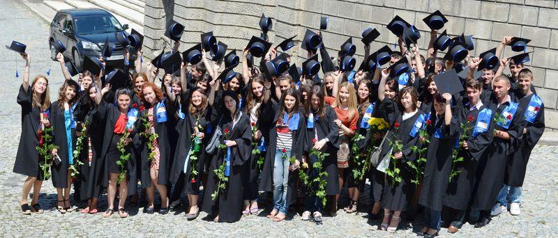 World_Vision_Romania_Absolventi_Liceu_Vreau_In_clasa_a_IX_a