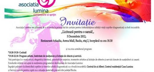 Asociatia_Lumina_Bal_Caritabil_2012
