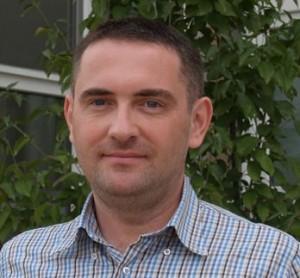 Bogdan_Braicu_Managing_Director_Organizatia_Umanitara_Concordia