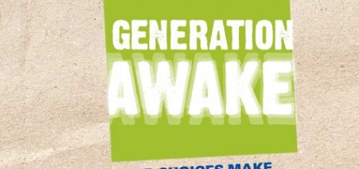 Comisia_Europeana_Generation_Awake_competitie_video_2012