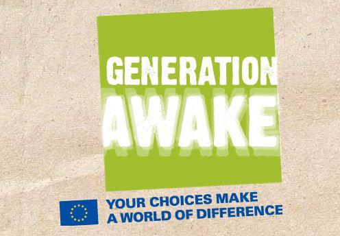 Comisia_Europeana_Generation_Awake_competitie_video_2012