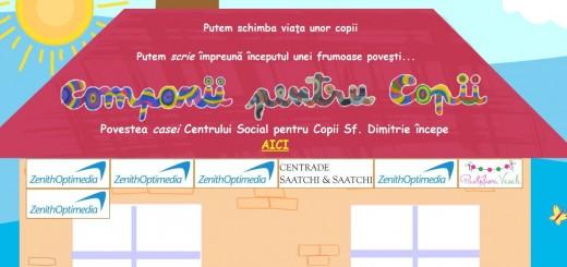 Companii_pentru_Copii_3000_euro