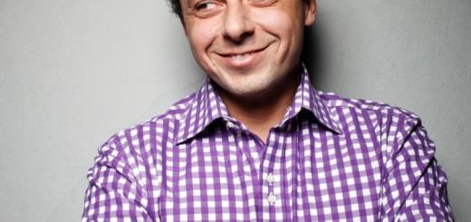 Dejan_Petrovic_Project_Manager_Premiul_Fundatiei_ERSTE_pentru_Integrare_Sociala