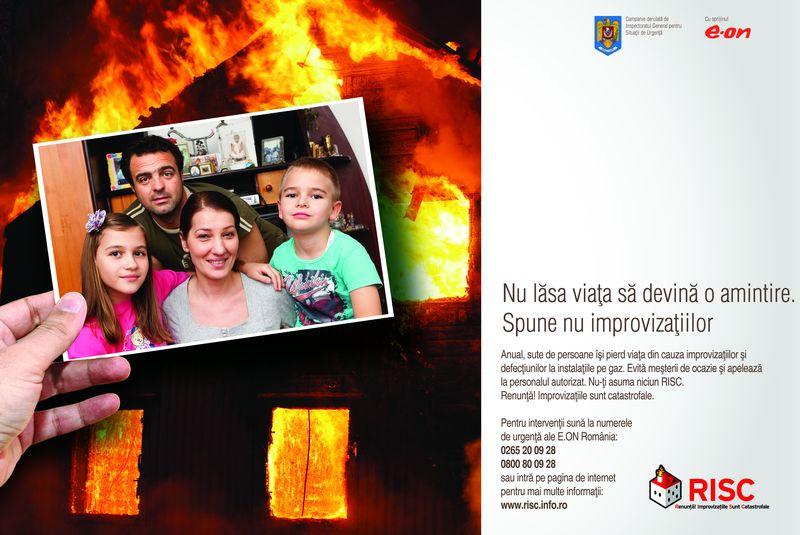 E.ON_Romania_RISC_Renunta_Improvizatiile_sunt_catastrofale_realitati_suprapuse_2012