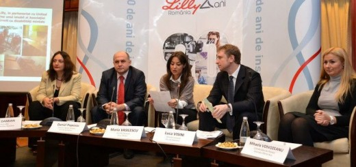 Eli_Lilly_Romania_United_Way_parteneriat_social1_2012