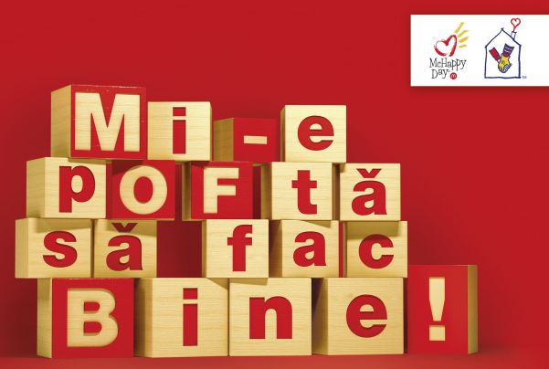 Mc_Donalds_Campanie_Mi-e_Pofta_sa_fac_bine_2012