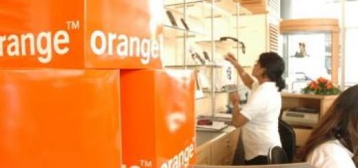Orange_Romania