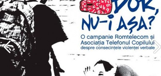 Romtelecom_campanie_Cuvintele_dor_nu-i_asa_atelier_interactiv_invitat_Tudor_Chirila_2012.