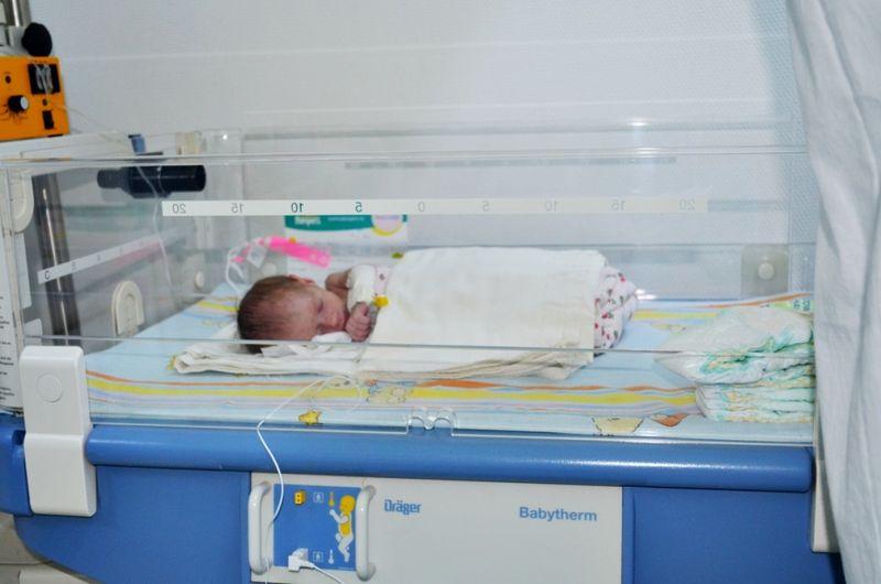 Echipamente_Spital_Piatra_Neamt_2012