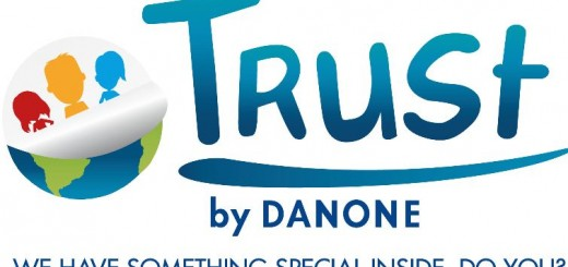 Trust_by-Danone_on-line
