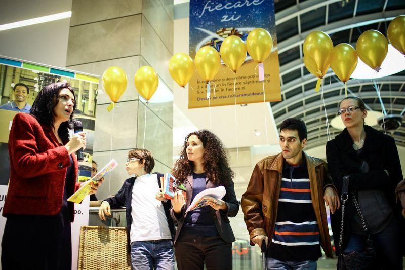 UPS_Romania_World_Vision_lansare_campanie_O_carte_pentru_fiecare_copil1_2012