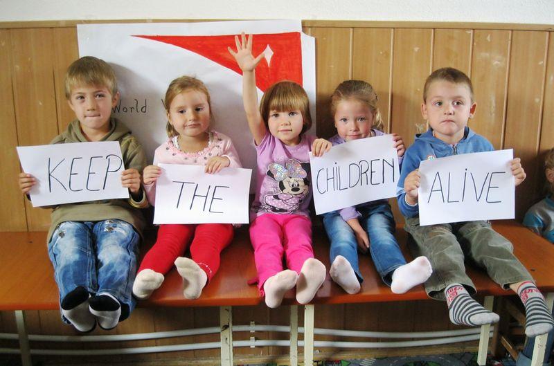 World_Vision_Keep_the_Children_Alive