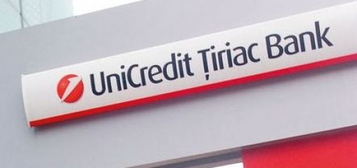 unicredit_tiriac_bank