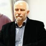 András_Imre_director_executiv_al_Fundatiei_Pentru_Comunitate