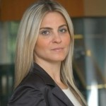 Andreea_Mihai_Director_de_Marketing_Carrefour_Romania_SA