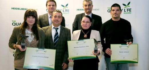Carpatcement_Holding_Castigatori_Quarry_Life_Award_2012
