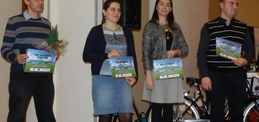 Castigatori_Gala_Premiilor_pentru_un_Mediu_Curat_Ecotic_Recolamp_Hotnews_2012